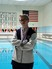 Samuel Ricci Men's Diving Recruiting Profile