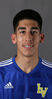 Julian Hernandez Men's Soccer Recruiting Profile