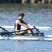 Charlie Flor Men's Rowing Recruiting Profile