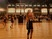 Sidney Thue Women's Basketball Recruiting Profile