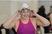 Emma May Women's Swimming Recruiting Profile