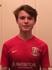 Evan Scott Men's Soccer Recruiting Profile