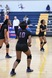 Rolin West Women's Volleyball Recruiting Profile