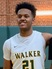 Rashad Seaborne Men's Basketball Recruiting Profile