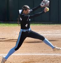 Baylee Sorensen's Softball Recruiting Profile