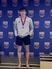 Declan Gleason Men's Swimming Recruiting Profile