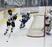 Alexander Blankenship Men's Ice Hockey Recruiting Profile