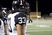Siosifa Leota Football Recruiting Profile