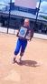 Shania Kennedy Softball Recruiting Profile