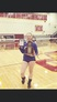 Kaylie Cotter Women's Volleyball Recruiting Profile
