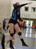 Morgan Nolte Women's Volleyball Recruiting Profile