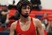 Michael Dolan Wrestling Recruiting Profile