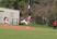 Jared Starnes Baseball Recruiting Profile