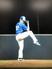 Garrett Dubois Baseball Recruiting Profile