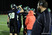 Mason Brouillet Football Recruiting Profile