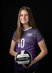 Chloe Karn Women's Volleyball Recruiting Profile