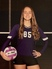 Sydney Stanfield Women's Volleyball Recruiting Profile