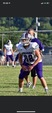 Zack Stepp Football Recruiting Profile