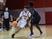 Jake Ducharme Men's Basketball Recruiting Profile