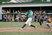 Jason Knox Baseball Recruiting Profile