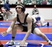 Bryce Kresho Wrestling Recruiting Profile