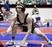Bryce Kresho Wrestling Recruiting Profile