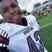 Mekhi Carter Football Recruiting Profile
