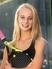 Avery Stilwell Women's Tennis Recruiting Profile