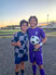 Joseph Souvannasy Men's Soccer Recruiting Profile