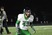 Joseph Webb Football Recruiting Profile