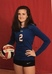 Natalie Keough Women's Volleyball Recruiting Profile