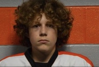Matthew Cholaj's Men's Ice Hockey Recruiting Profile