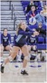 Nadia Meyers Women's Volleyball Recruiting Profile
