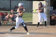 Dena Claycamp's Softball Recruiting Profile