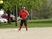 Maddilyn Deery Softball Recruiting Profile