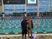 Alex Ochsenbein Men's Swimming Recruiting Profile