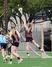 Fiona Ditore Women's Lacrosse Recruiting Profile