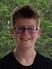 Matthew Buford Esports Recruiting Profile