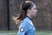 Ryan Berman Women's Soccer Recruiting Profile