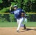 Noland Kinna Baseball Recruiting Profile