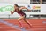 Brooke Manson Women's Track Recruiting Profile