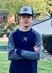 John Henderson Baseball Recruiting Profile