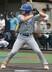 Dylan Butler Baseball Recruiting Profile