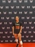 Kamryn Lee-Caracci Women's Volleyball Recruiting Profile