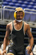 Avante Williams Wrestling Recruiting Profile
