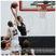 Nathan Hawk Men's Basketball Recruiting Profile