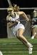 Megan Pickett Women's Lacrosse Recruiting Profile