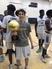 Helmi Abdellatif Men's Basketball Recruiting Profile