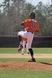 Joey Pounds Baseball Recruiting Profile