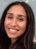 Avianna Gonzalez Women's Soccer Recruiting Profile